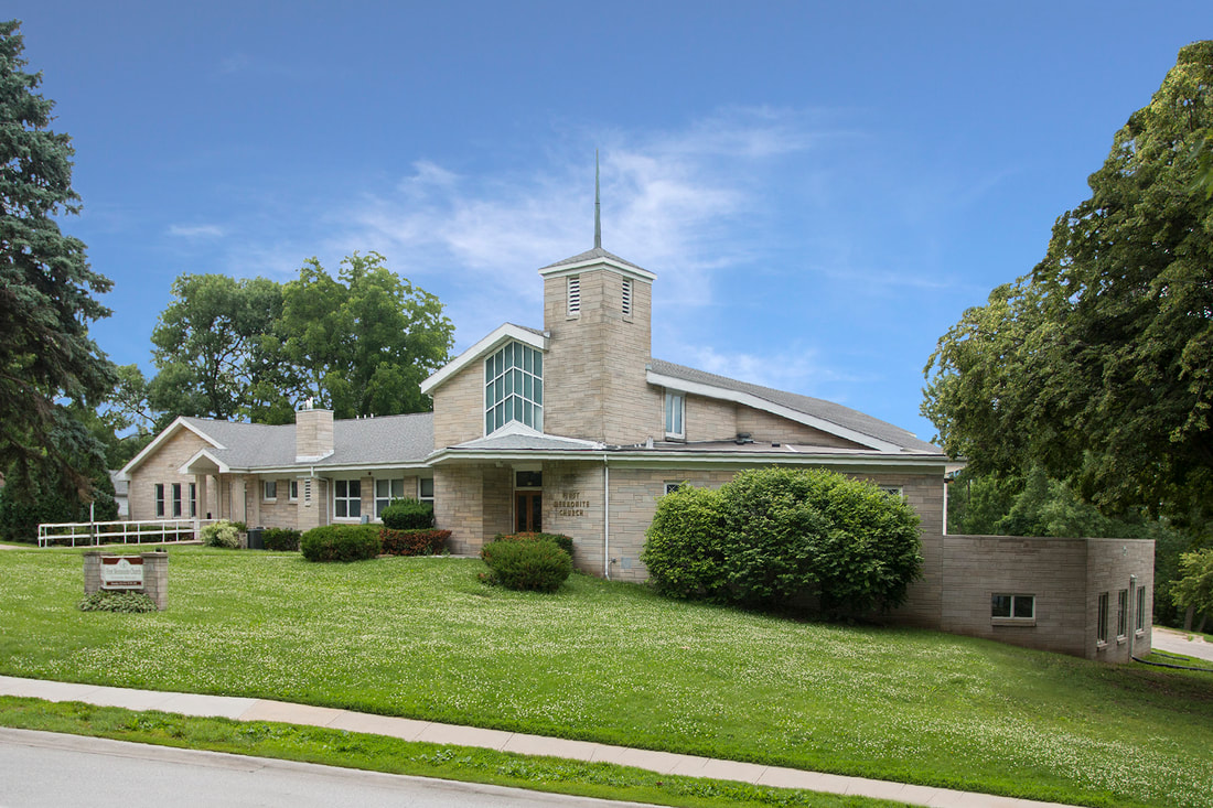 First Mennonite Church Open Hearts Open Minds Rooted In Christ Home